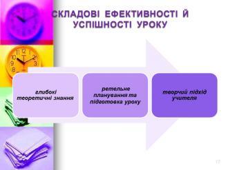 /Files/images/002/Слайд17.JPG