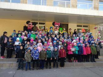 /Files/images/nush/2018-19/posvyata_v_pershoklasniki/фото_свято1.jpg